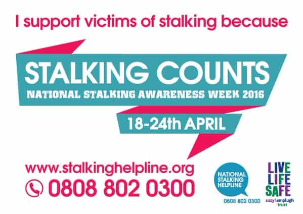 blog technology tips domestic violence stalking victims