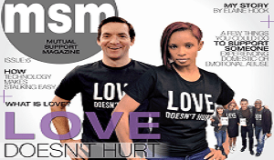 msm_magazine_cover