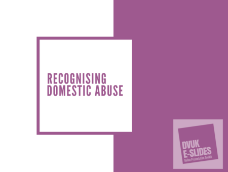 dvuk e slides domestic violence uk