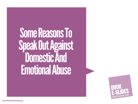 reasons-to-speak-out-against-domestic-and-emotional-abuse-1