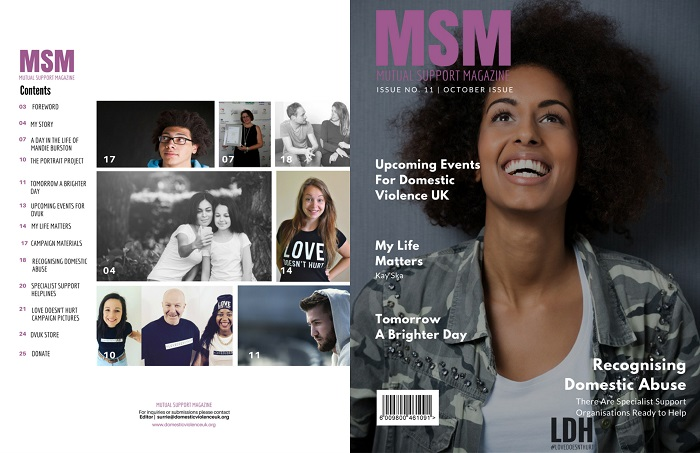 msm-cover